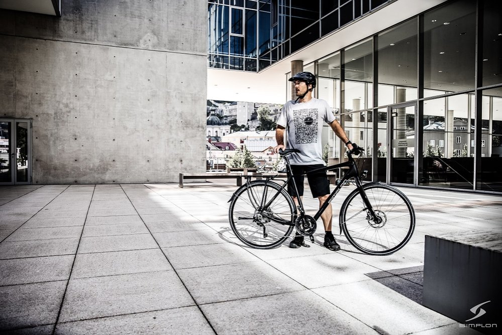 Fahrradberatung