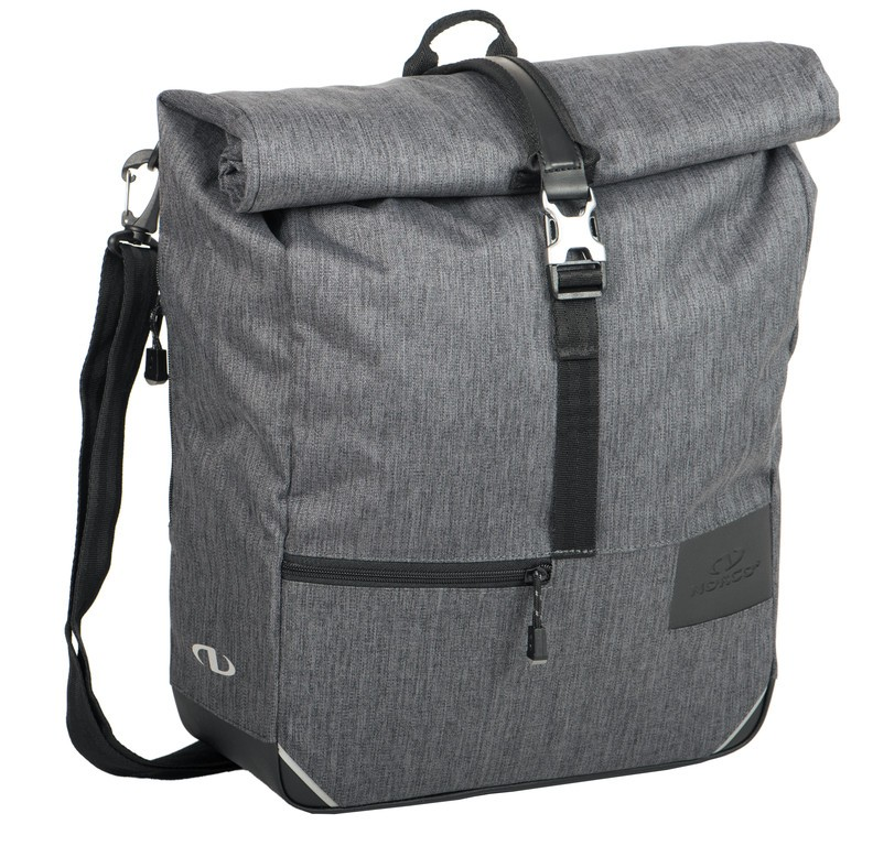 City-Tasche Norco Fintry