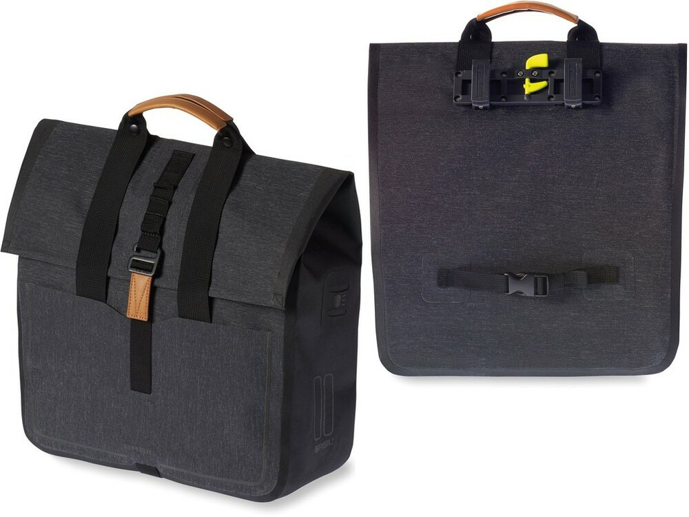 Shoppertasche Basil Urban Dry